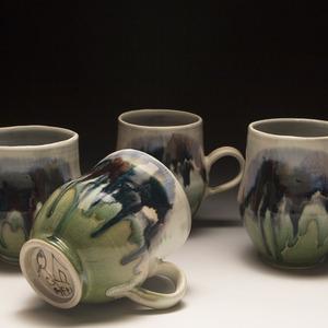 Mugs 1