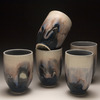 Michellemendlowitz tumblers