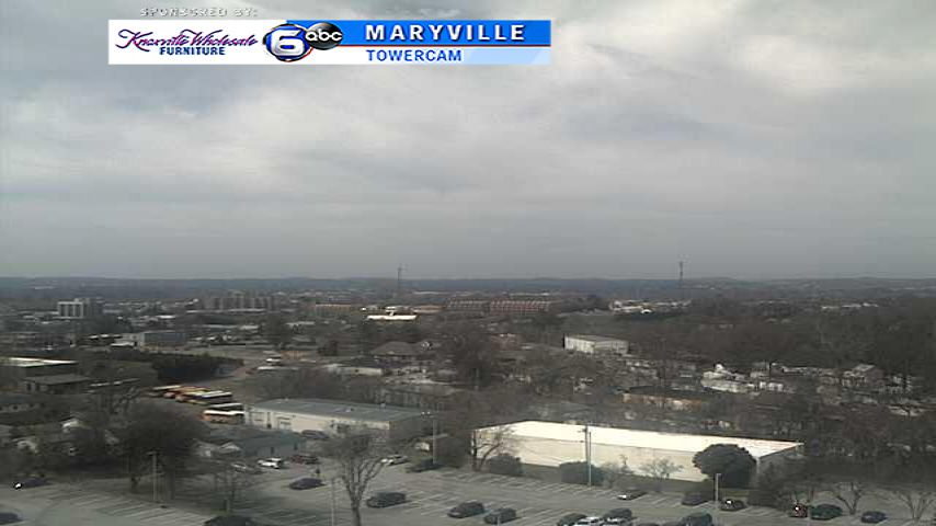 Maryville