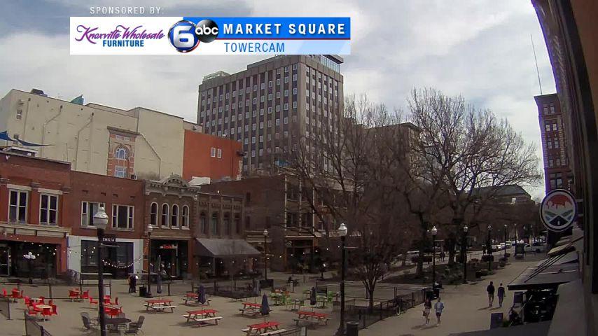 Market-Square
