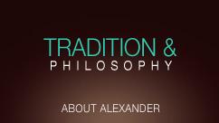 Alexander Surgery Philosophy