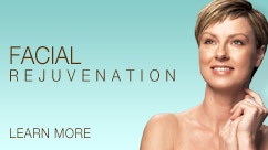 Facial Rejuvination - Quicklift