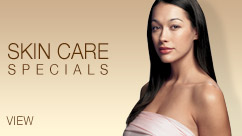 Alexander Skin Care