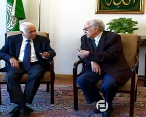 UN-Arab League Envoy Brahimi: Syria agrees to ceasefire during Eid holiday