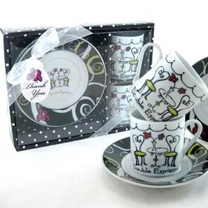 p_Double-Espresso-Whimsical-Bistro-Theme