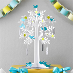 Baby Wishing Tree DIY Kit
