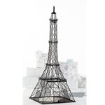 Eiffel Tower Card Box