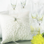 Bridal Tapestry Wedding Collection