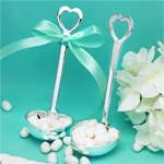 Candy Buffet Ladles - 2 pcs