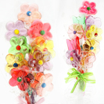 Lollipop Bouquet Favor