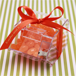Mini Candy Bin Medium Size