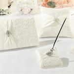 Simplicity Wedding Collection