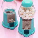 Bride & Co. Mini Classic Gumball Machines
