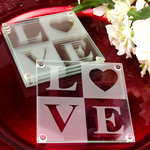 Coaster Wedding and Party Favors