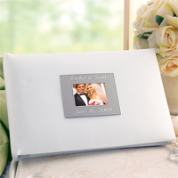 Wedding Essentials Wedding Favors Amp Party Supplies