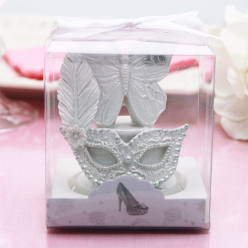 Masquerade mask sweet 16 favors sweet sixteen favors for Wholesale quinceanera craft supplies