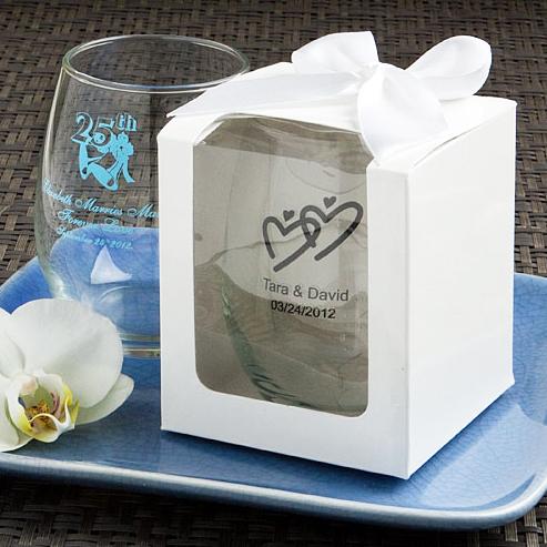 shot glasses more personalized wedding favors wedding favors