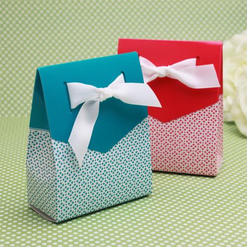 Tent Wedding Favor Boxes 25 Pcs Black And White Favors Wedding Favor Th
