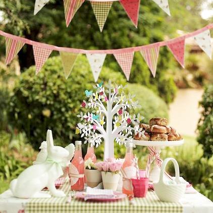 Wedding Wishing Tree DIY Kit