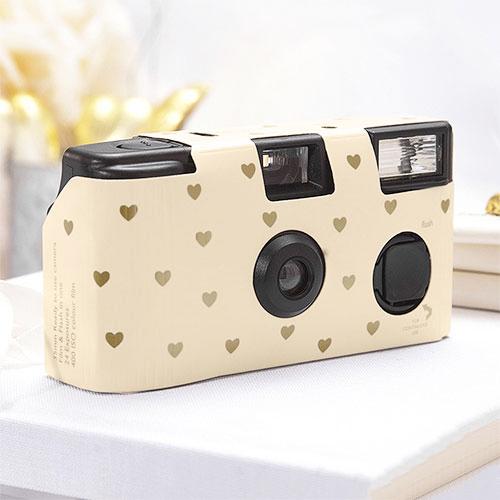 Disposable Wedding Cameras Cheap