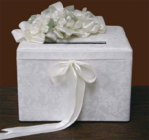 Wedding Gift Card Box Amazon : Wedding Card BoxWedding Card BoxesWedding EssentialsWedding ...