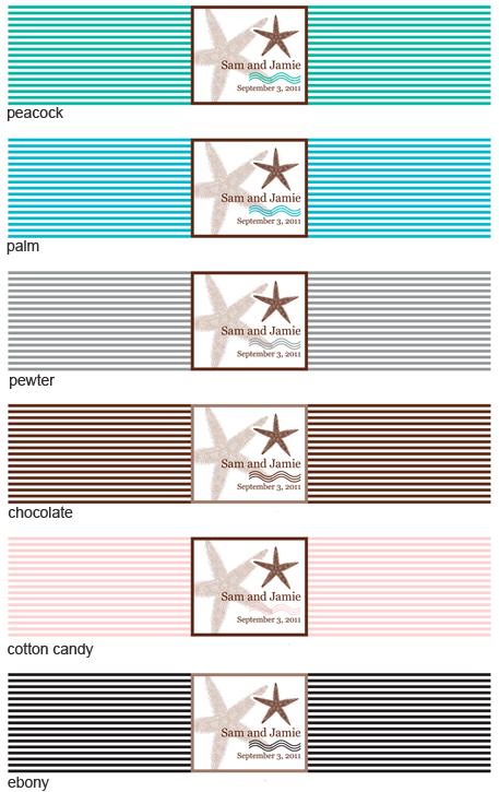 Stripes Color
