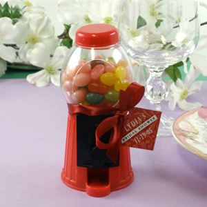 Candy Machine Dispenser