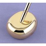 Bubble Pen Set - Gold