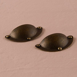 Crafting Decorative Cabinet Pull - Set of 2