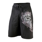 Just Married Boardshorts