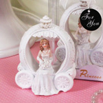 Princess Bride Carriage Favors