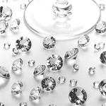 Table Diamonds - 2,000 pcs