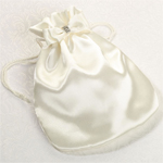 Amour Bridal Pouch