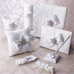 Aubreys Wedding Collection