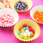 Jelly Belly Jelly Beans - 1b