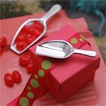 Mini Candy Scoop