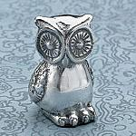 Owl Paperweight Favor