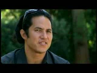 The Christian Hosoi story