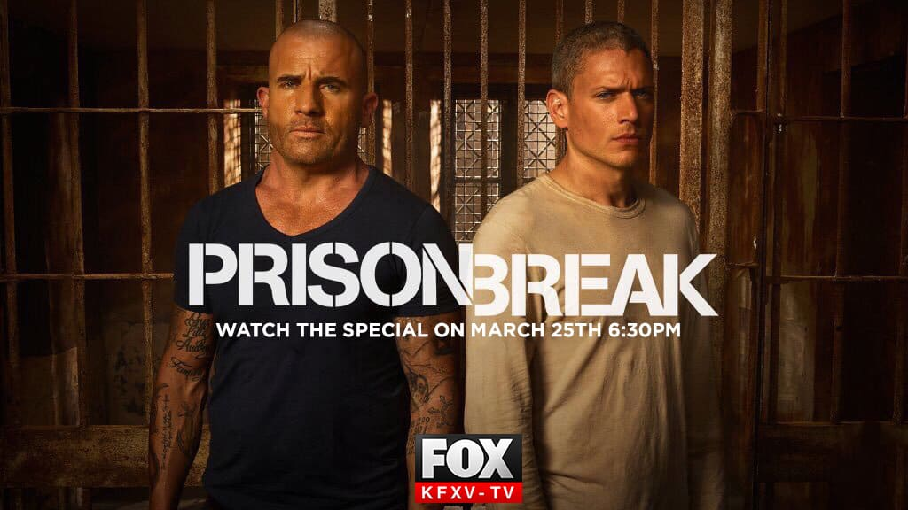 http://www.fox.com/prisonbreak