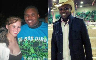 A Guy Lost 140 Pounds by Eating Chick-Fil-A