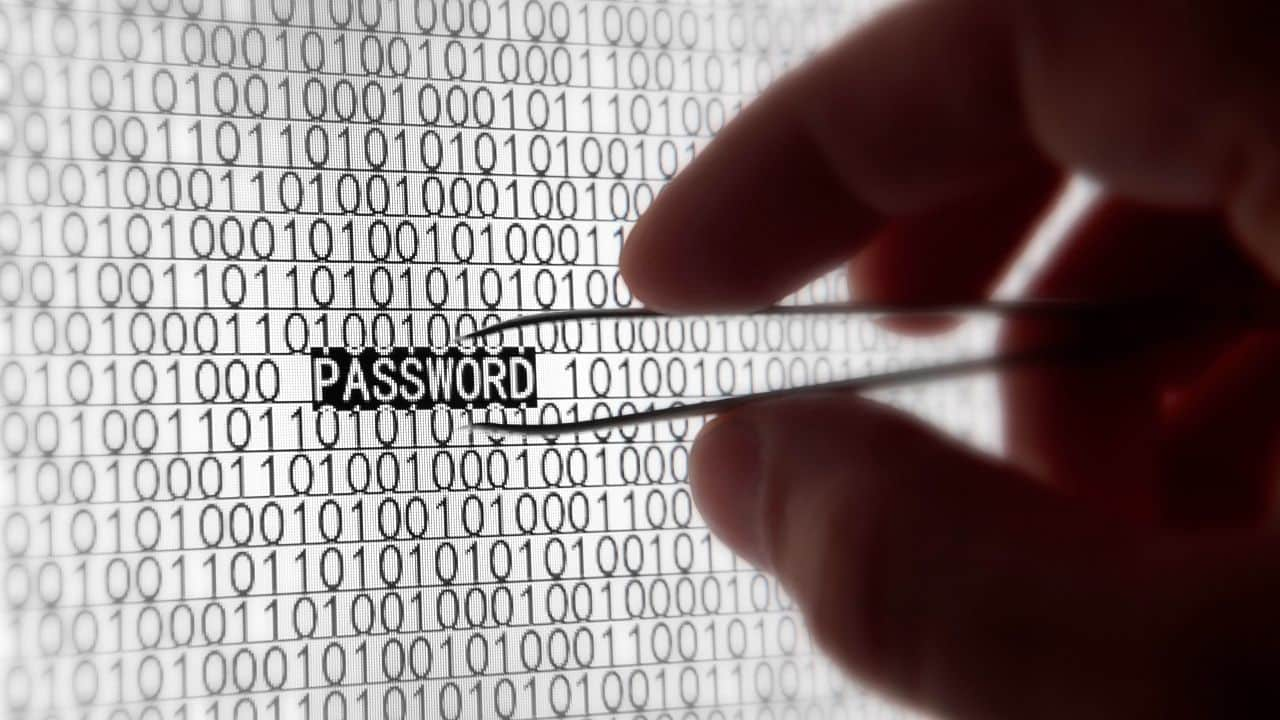 The Guy Who Invented Those Annoying Rules For Choosing Your Passwords Now Says He Regrets Them