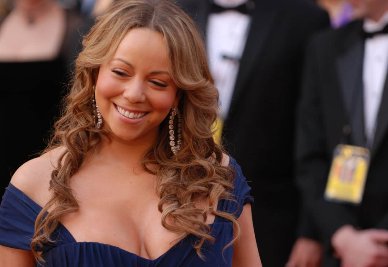 Did Mariah Carey Get Weight Loss Surgery Because of Online Haters?