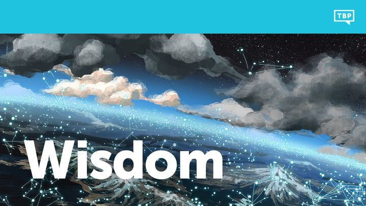 Wisdom-books-plan.jpg?mtime=20180621113012#asset:7892