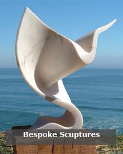 Bespoke Sculptures