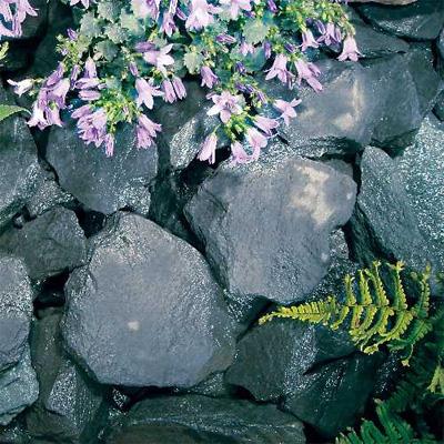 Kelkay Lakeland Slate Paddle Stones Bulk Bag