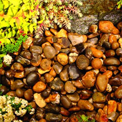 Kelkay River Pebbles Bulk bag