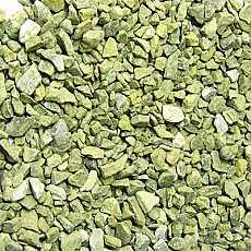 Kelkay Calico Stone Chippings Bulk Bag