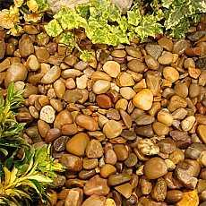 Kelkay Dorset Pebbles Bulk Bag