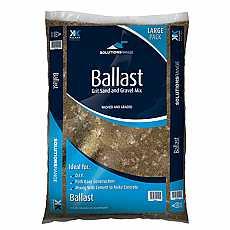 Kelkay Ballast Bulk Bag