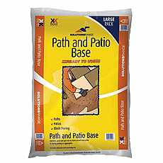 Kelkay Path & Patio Base Bulk Bag